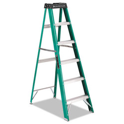 Davidson Ladder | DAV 592-06BX