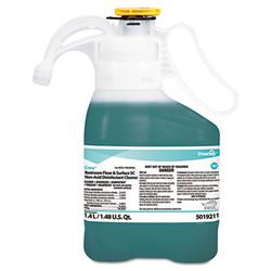Sealed Air Diversey Care   DVO 5019211