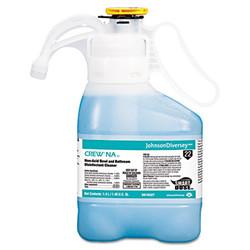 Sealed Air Diversey Care   DVO 5019237