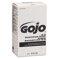 GOJO Industries, Inc. | GOJ 2280-04