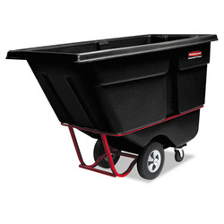 Rubbermaid Commercial Products | RCP 1315 BLA