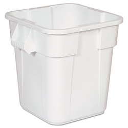 Rubbermaid Commercial Products | RCP 3526 WHI