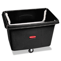 Rubbermaid Commercial Products | RCP 4611 BLA