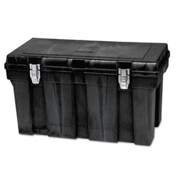 Rubbermaid Commercial Products | RCP 7804 BLA