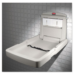 Rubbermaid Commercial Products | RCP 7819-88 PLA