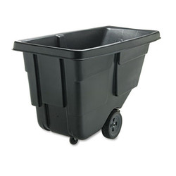 Rubbermaid Commercial Products | RCP 9T17 BLA