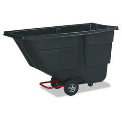 Rubbermaid Commercial Products | RCP 9T18 BLA