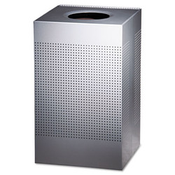 Rubbermaid Commercial Products | RCP SC18EPLSM