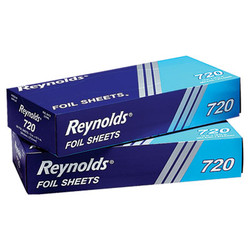 Reynolds Consumer Products, LLC. | REY 720