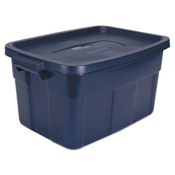 Rubbermaid Home Products | RHP 2212 DIM