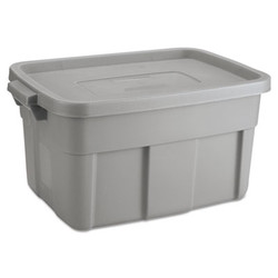Rubbermaid Home Products | RHP 2212CP STE