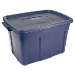 Rubbermaid Home Products | RHP 2245CP DIM