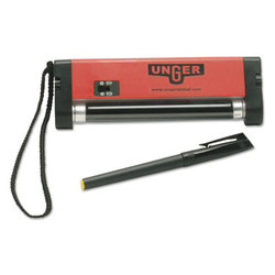 Unger Enterprises, Inc.   UNG IKITR