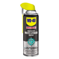 WD-40 Company | WDC 300240