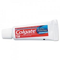 Colgate-Palmolive Company | CPC 09782