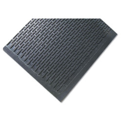 Crown Mats & Matting | CRO TD35 BLA
