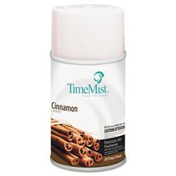 TMS 33-5301TMCAP by TimeMist