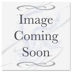 AAXKP40011 | AAXA Technologies