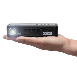 AAXKP50002 | AAXA Technologies