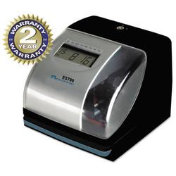 ACP010182000 | Acroprint Time Recorder Co