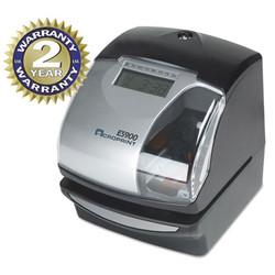 ACP010209000 | Acroprint Time Recorder Co