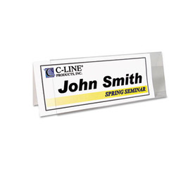 CLI87517   C-LINE PRODUCTS, INC