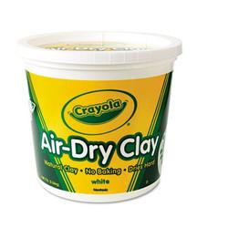 CYO575055   Crayola