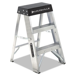 DADAS3002 | DAVIDSON LADDER, INC