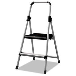DADBXL226002 | DAVIDSON LADDER, INC