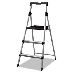 DADBXL226003S | DAVIDSON LADDER, INC
