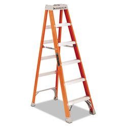 DADFS1506 | DAVIDSON LADDER, INC