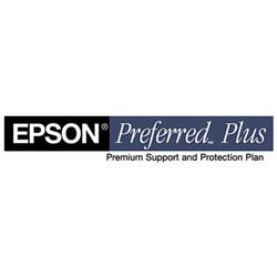 EPSEPP38B1   EPSON AMERICA
