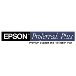 EPSEPP38B2   EPSON AMERICA