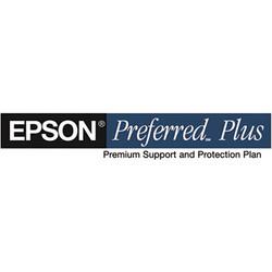 EPSEPP7898B2   EPSON AMERICA