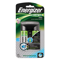 EVECHPROWB4   EVEREADY BATTERY