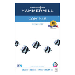 HAM105023 | HAMMERMILL/HP EVERYDAY PAPERS