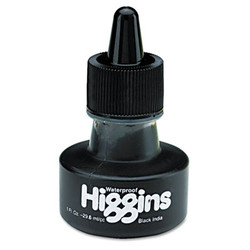 HIG44201 | Higgins