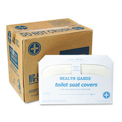HOSHG5000CT | Hospital Specialty Co
