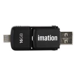 IMN29613   IMATION