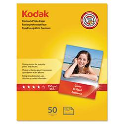 KOD8360513 | EASTMAN KODAK FILM