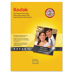 KOD8366353 | EASTMAN KODAK FILM