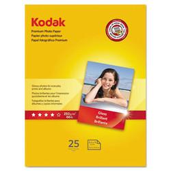 KOD8689283 | EASTMAN KODAK FILM