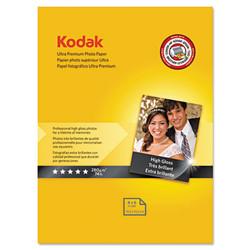 KOD8777757 | EASTMAN KODAK FILM