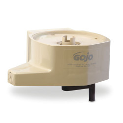 GOJO Industries, Inc. | GOJ 1275