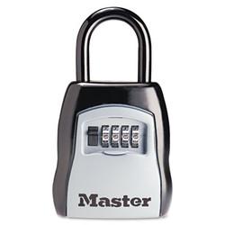 MLK5400D | MASTER LOCK COMPANY