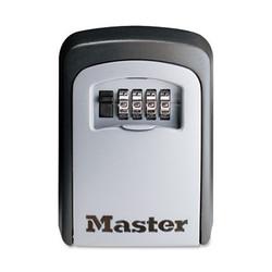 MLK5401D | MASTER LOCK COMPANY