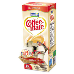 NES35110CT | Coffee-mate