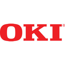 OKI44455101 | OKIDATA CORPORATION (SUPPLIES)