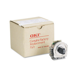 OKI50114601 | OKIDATA CORPORATION (SUPPLIES)