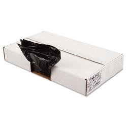 PNL522 | LAGASSE/PITT PLASTICS-70459